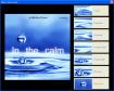 Dodatki do biofeedbacku Blue Watcher